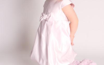 Gorgeous little girl
