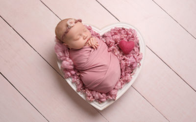 Newborn Tips: 5 Things You Need To Know Before You Take Your Baby Home