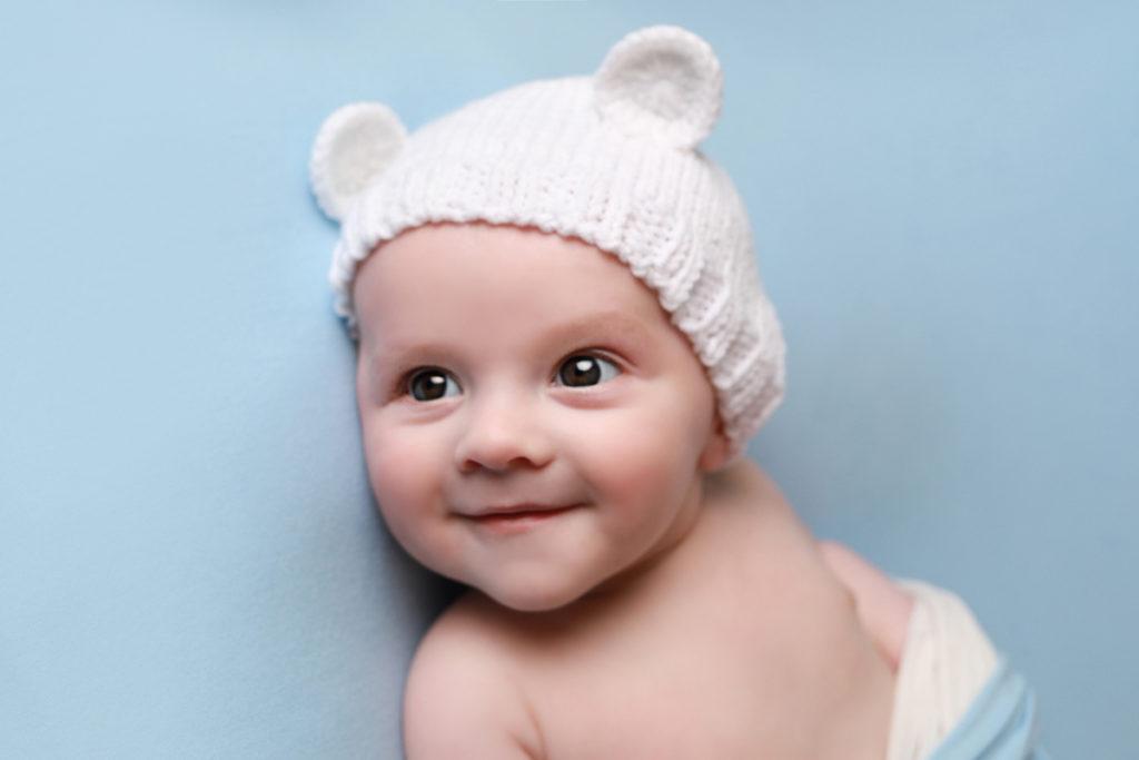 Baby-boy-photoshoot