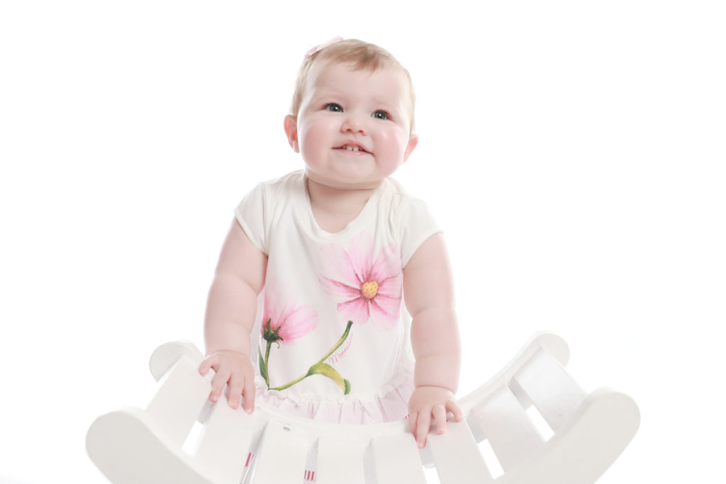 Baby-girl-photoshoot-1st-birthday